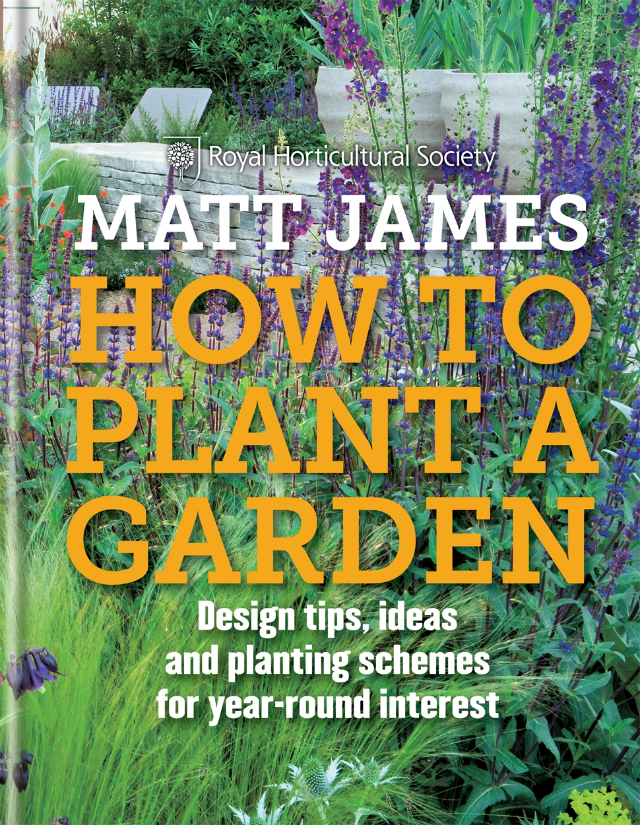 Garden Plot Ideas formal vegetable garden google search Garden Ideas His Aim He Says Is To Demystify The Planting Design Process And Help Anyone From The Novice To The Old Hand Transform Their Plot From