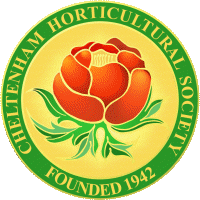 cheltenham horticultural society