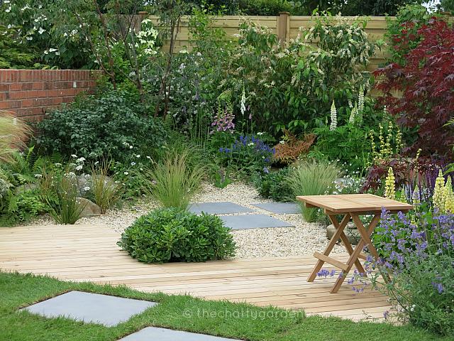 gardeners world live
