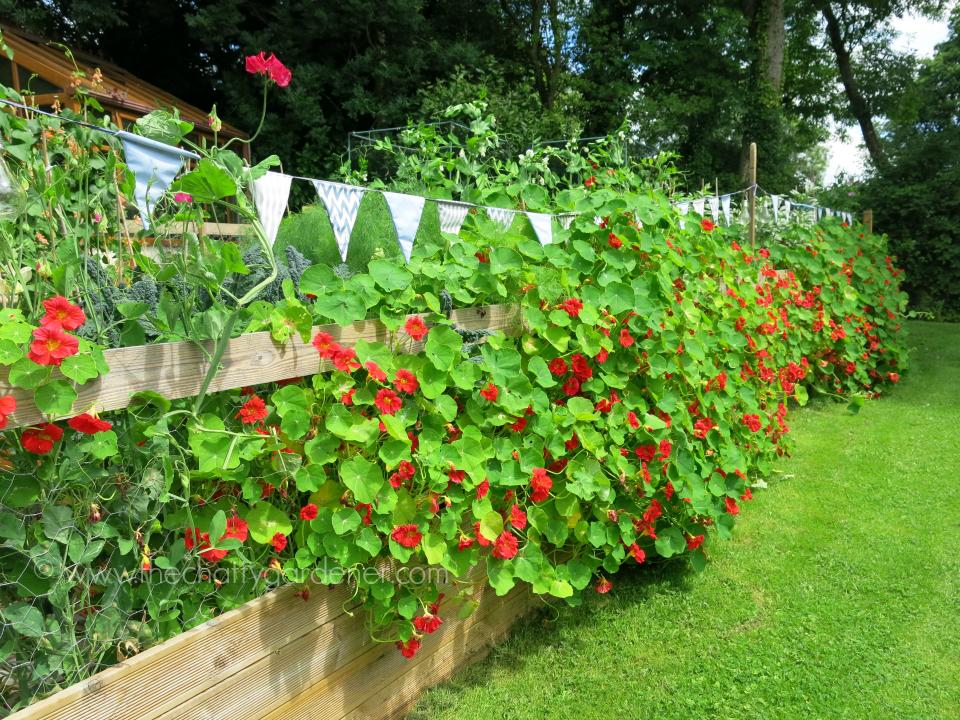 gloucestershire gardens