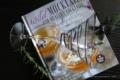 wild mocktails and healthy cocktails