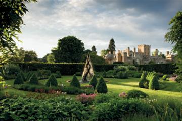 gardens of east anglia